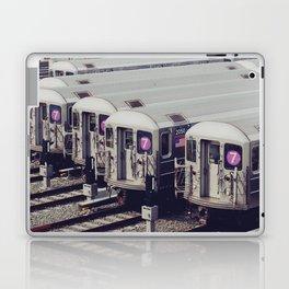 6 of 7... Laptop & iPad Skin