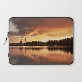 Oulu Laptop Sleeve