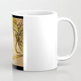 One Upon a Time Coffee Mug