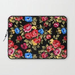 Dream Garden Laptop Sleeve