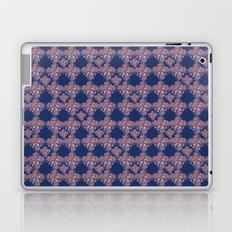 Flow Pattern Laptop & iPad Skin