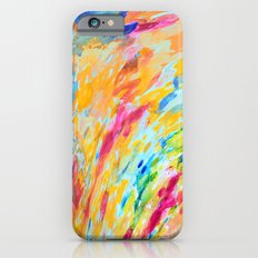 Canyon Slim Case iPhone 6s