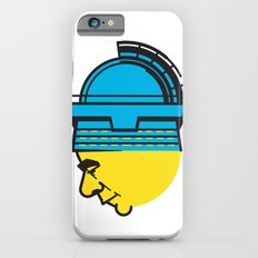 Viktor Hambardzumyan Slim Case iPhone 6s