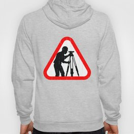 Epic Engineering T-Shirt Hoody