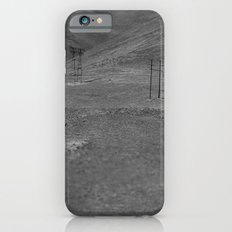 Colonization Slim Case iPhone 6s