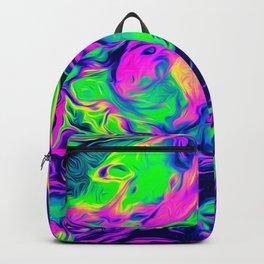 Halifax Backpack