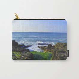 Sligo Bay - Ireland Carry-All Pouch