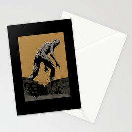 Giant Stationery Cards