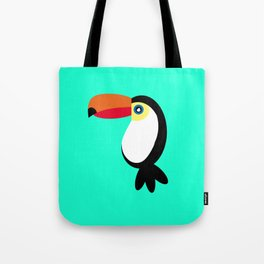 tucano Tote Bag