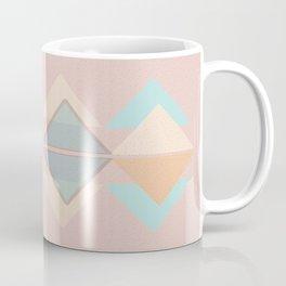 Marshmallow Coffee Mug