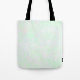 Wallpaper Tote Bag