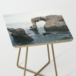 Pirate's Cove Side Table