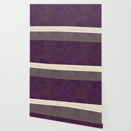Phi Alpha 2 Wallpaper