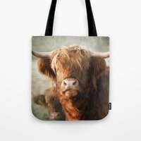 mother Tote Bags featuring Mother by Pauline Fowler ( Polly470 )