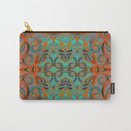 Ethnic Style G250 Carry-All Pouch