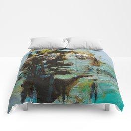 The Human Race 5 Comforters