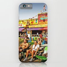 CONEY ISLAND iPhone 6s Slim Case