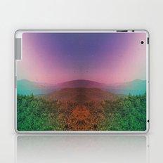 Prospect Mountain Laptop & iPad Skin