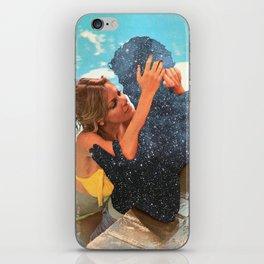 Copernicus iPhone Skin