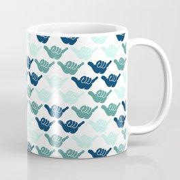 Boom Shaka-laka [Tides] Coffee Mug