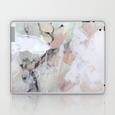 1 2 0 Laptop & iPad Skin