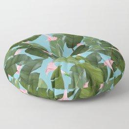 Wild Flower #society6 #decor #buyart Floor Pillow
