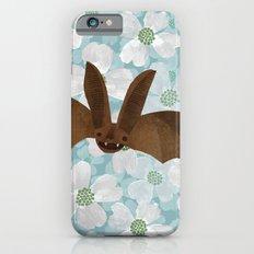 Virginia iPhone 6s Slim Case