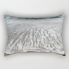 Mediterranean   Barceloneta  Rectangular Pillow