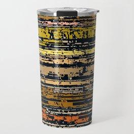 Raster 4 Travel Mug