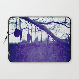 woodland 6 Laptop Sleeve