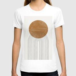 Arch III T-shirt