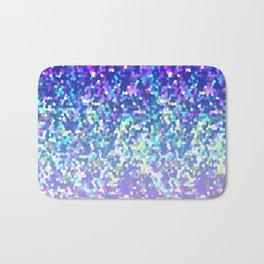 Glitter Graphic G209 Bath Mat