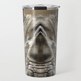 Rhino Sym Travel Mug