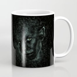 ELFIN BEAUTY Coffee Mug