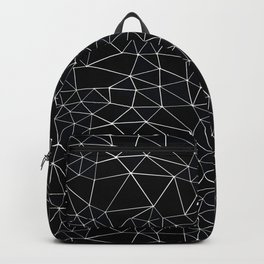 Segment Backpack