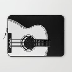 The moon song Laptop Sleeve