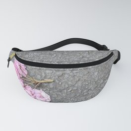Faded Glory Fanny Pack