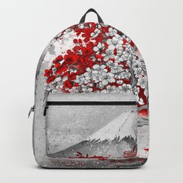 They are all perfect Backpack