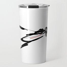 X-Wing Rapid Travel Mug