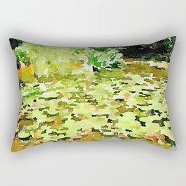 aprilshowers-286 Rectangular Pillow