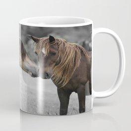 Legacy & His Lady Coffee Mug
