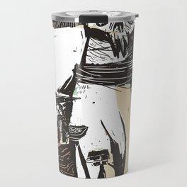 Companion Travel Mug