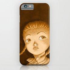 The Look iPhone 6s Slim Case