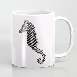 ZEAHORSE Coffee Mug