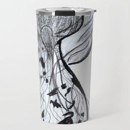 Ange Travel Mug