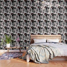 Sacrifice Of The Bastet Ingenue Wallpaper