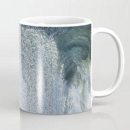Abstract 51 Coffee Mug