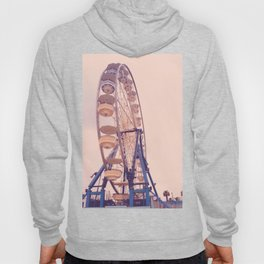 Amusement Hoody