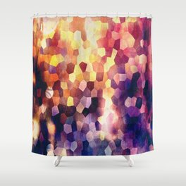 ε Ursae Majoris Shower Curtain