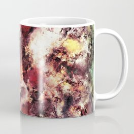 Compression Coffee Mug